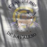 Campeonato de España de 3D para menores de 14 años, Cadetes y Junior (4)