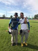 Campeonato de España senior junior y adaptado 2017 (6)