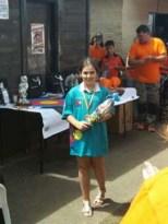 XVIII Trofe Arcoastur 2017 (14)