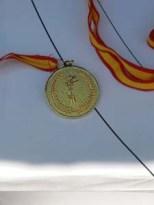 XVIII Trofe Arcoastur 2017 (15)