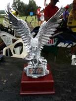 XVIII Trofe Arcoastur 2017 (23)