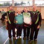 Trofeo_san_martin2017.GeziBide (23)