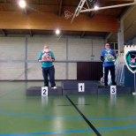 Trofeo_san_martin2017.GeziBide (37)