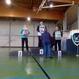 Trofeo_san_martin2017.GeziBide (44)