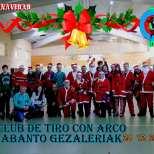 gezaleriak-navidad-2017-(2)
