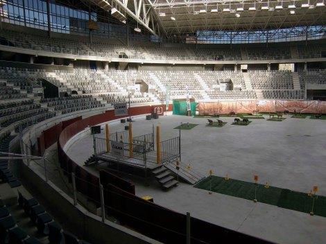 I trofeo Vitoria indoor 3d 240218 (1)