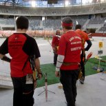 I trofeo Vitoria indoor 3d 240218 (10)