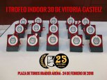 I trofeo Vitoria indoor 3d 240218 (15)