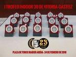 I trofeo Vitoria indoor 3d 240218 (15)