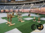 I trofeo Vitoria indoor 3d 240218 (22)