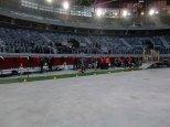 I trofeo Vitoria indoor 3d 240218 (24)