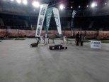 I trofeo Vitoria indoor 3d 240218 (29)