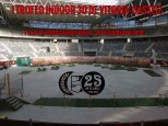 I trofeo Vitoria indoor 3d 240218 (3)