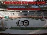 I trofeo Vitoria indoor 3d 240218 (3)