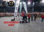 I trofeo Vitoria indoor 3d 240218 (30)