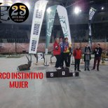 I trofeo Vitoria indoor 3d 240218 (30)