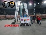 I trofeo Vitoria indoor 3d 240218 (31)