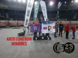 I trofeo Vitoria indoor 3d 240218 (32)
