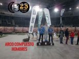 I trofeo Vitoria indoor 3d 240218 (33)