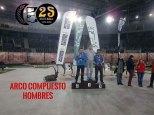 I trofeo Vitoria indoor 3d 240218 (33)