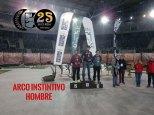 I trofeo Vitoria indoor 3d 240218 (34)