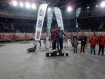I trofeo Vitoria indoor 3d 240218 (35)