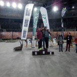 I trofeo Vitoria indoor 3d 240218 (35)