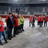 I trofeo Vitoria indoor 3d 240218 (37)