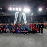I trofeo Vitoria indoor 3d 240218 (39)