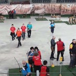 I trofeo Vitoria indoor 3d 240218 (43)