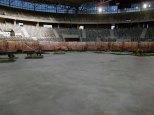 I trofeo Vitoria indoor 3d 240218 (5)