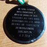 VIII CAMPEONATO DE EUSKADI DE ARCO TRADICIONAL Y DESNUDO EN SALA04022018 (46)
