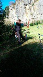 I Trofeo Abanto3D 040318 (29)