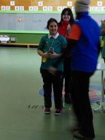 I Trofeo Abanto3D 040318 (63)