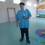 trofeos3dabanto (1)