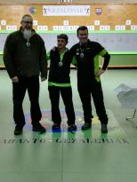 trofeos3dabanto (17)