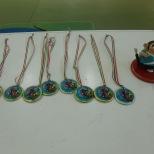 trofeos3dabanto (2)