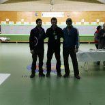 trofeos3dabanto (6)
