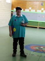 trofeos3dabanto (8)