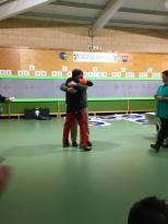 x trofeo putxeta3 (3)