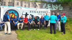 III Campeonato de Euskadi de Veteranos (1) copi