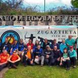 III-Campeonato-de-Euskadi-de-Veteranos-(3) copi