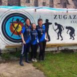 III Campeonato de Euskadi de Veteranos (4) copi