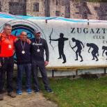III Campeonato de Euskadi de Veteranos (6) copi