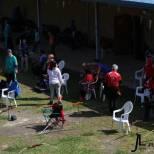 TArcTrofeoAbanto2018-064 copi
