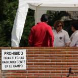 TArcTrofeoAbanto2018-088 copi