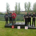 Trofeo Rana2018 (10) copi