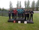 Trofeo Rana2018 (11) copi