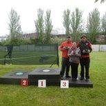 Trofeo Rana2018 (12) copi