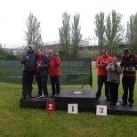 Trofeo Rana2018 (13) copi
